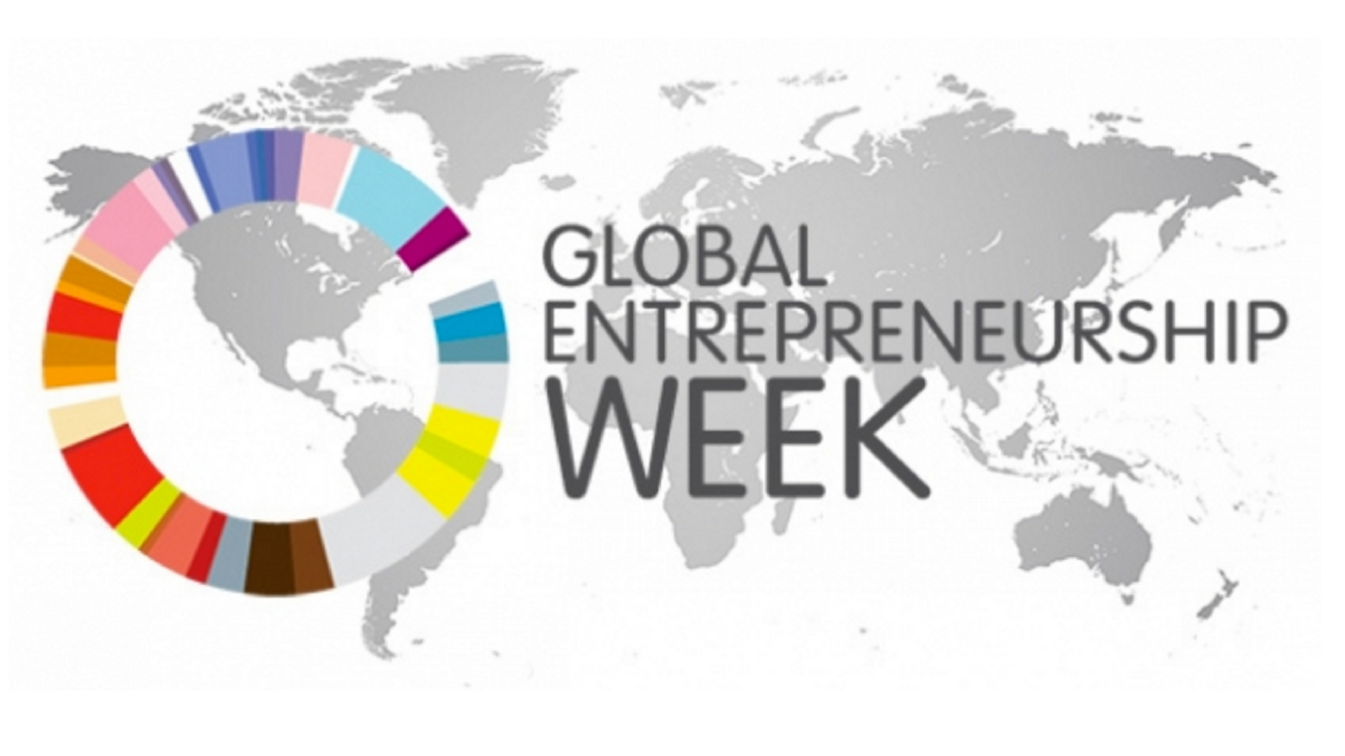 Global Entrpreneurship Week