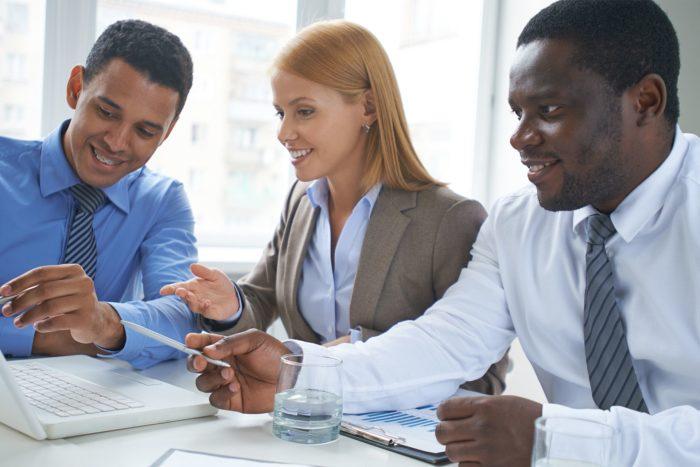 Aprire una azienda in Ghana
